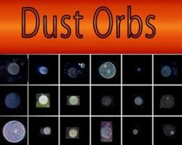Understanding the different causes of ORBS | Living Life in
