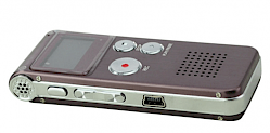 Analog VS Digital Recorders     Which is better for